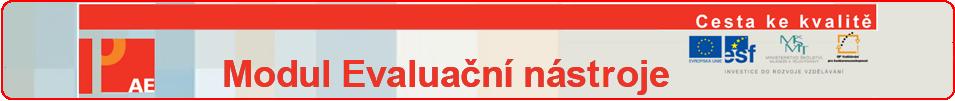 en_banner